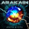 CD Jekyll a Hyde