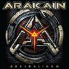 CD Adrenalinum