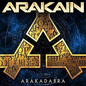 CD Arakadabra