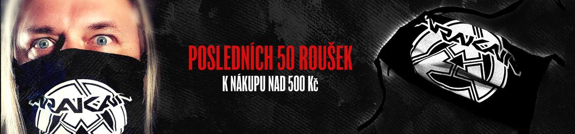 banner-eshop-rouska